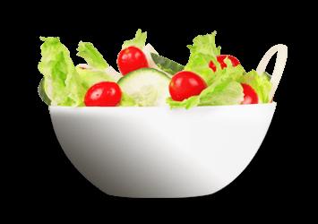 Salate burger lieferservice in bonn burger your beef for Lieferservice bonn